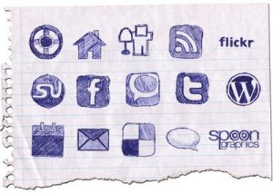 free-hand-drawn-social-media-icons5.jpg