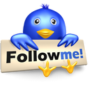 1335955512_Follow me
