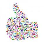 social-media-thumbs-up-300x300