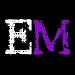 EM logo for Onside Pub