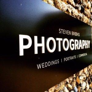 SBP signage