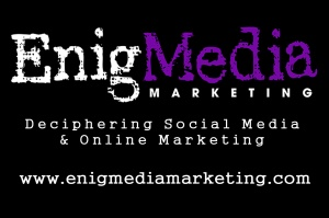 enigmedia-advertising-150x100mm-final